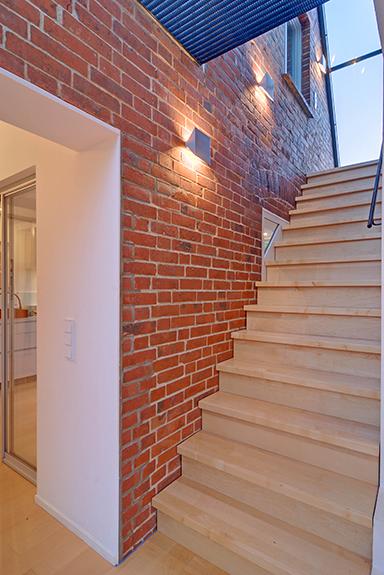 Fuge Treppe.2