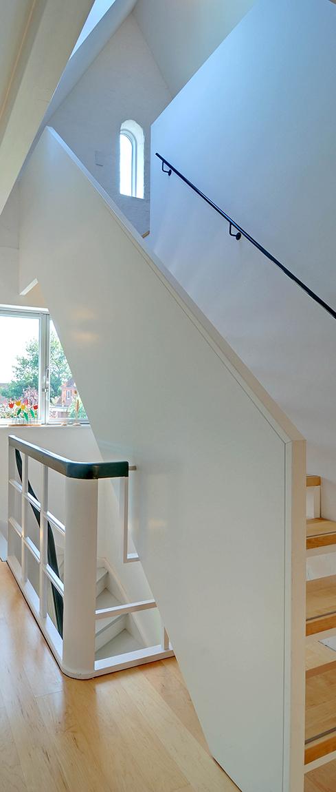 Treppe Dach.2