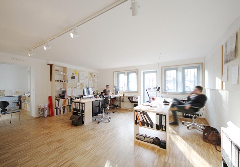 Büro.2
