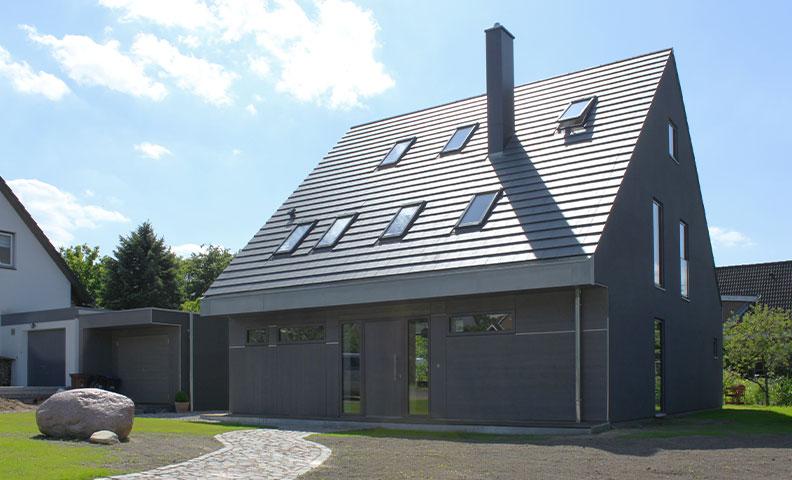 missfeldt-krass-sbw5-einfamilienhaus-2-neu