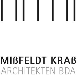WK57, Sanierung und Erweiterung eines 50er Jahre Hauses, 2011, realisiert