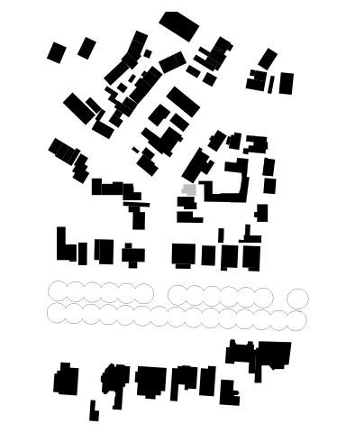 missfeldt-krass-lr6-gruenderzeitvilla-sanierung-schwarzplan