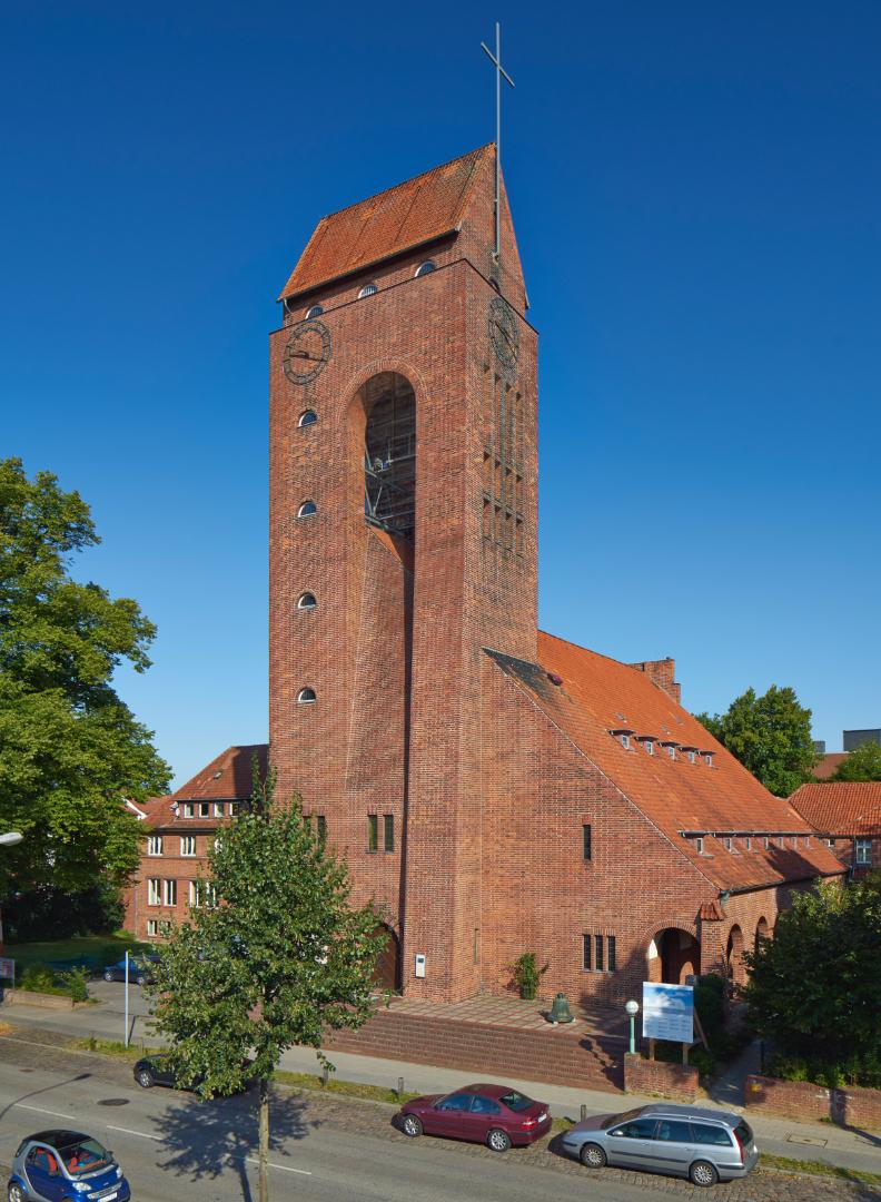missfeldt-krass-lutherkirche_01
