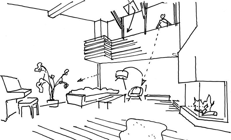 missfeldt-krass-ok2-sanierung-wohnhaus-4