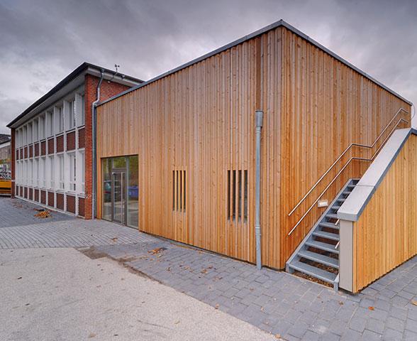 missfeldt-krass-os20-sanierung-kulturzentrum-1