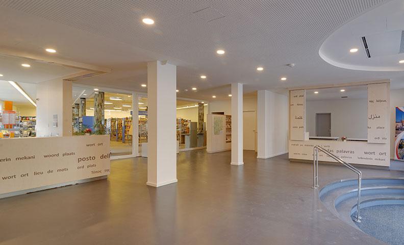 missfeldt-krass-os20-sanierung-kulturzentrum-4