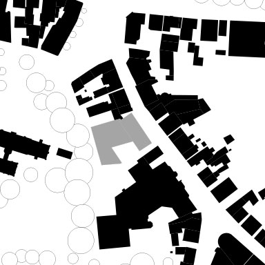 missfeldt-krass-os20-sanierung-kulturzentrum-schwarzplan