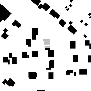 missfeldt-krass-sbw5-einfamilienhaus-schwarzplan