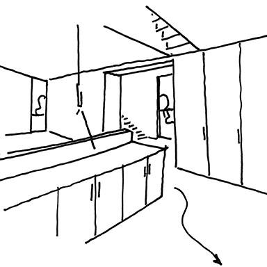 missfeldt-krass-sbw5-einfamilienhaus-skizze