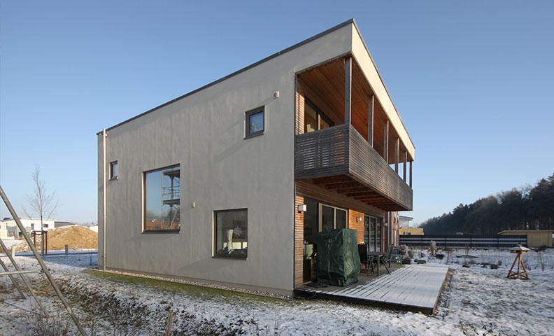 missfeldt-krass-sr60-einfamilienhaus-1