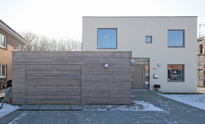 missfeldt-krass-sr60-einfamilienhaus-2