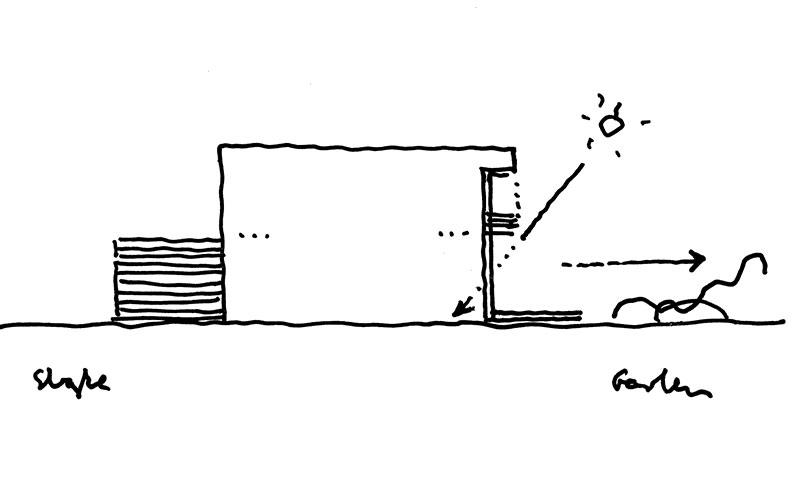 missfeldt-krass-sr60-einfamilienhaus-skizze