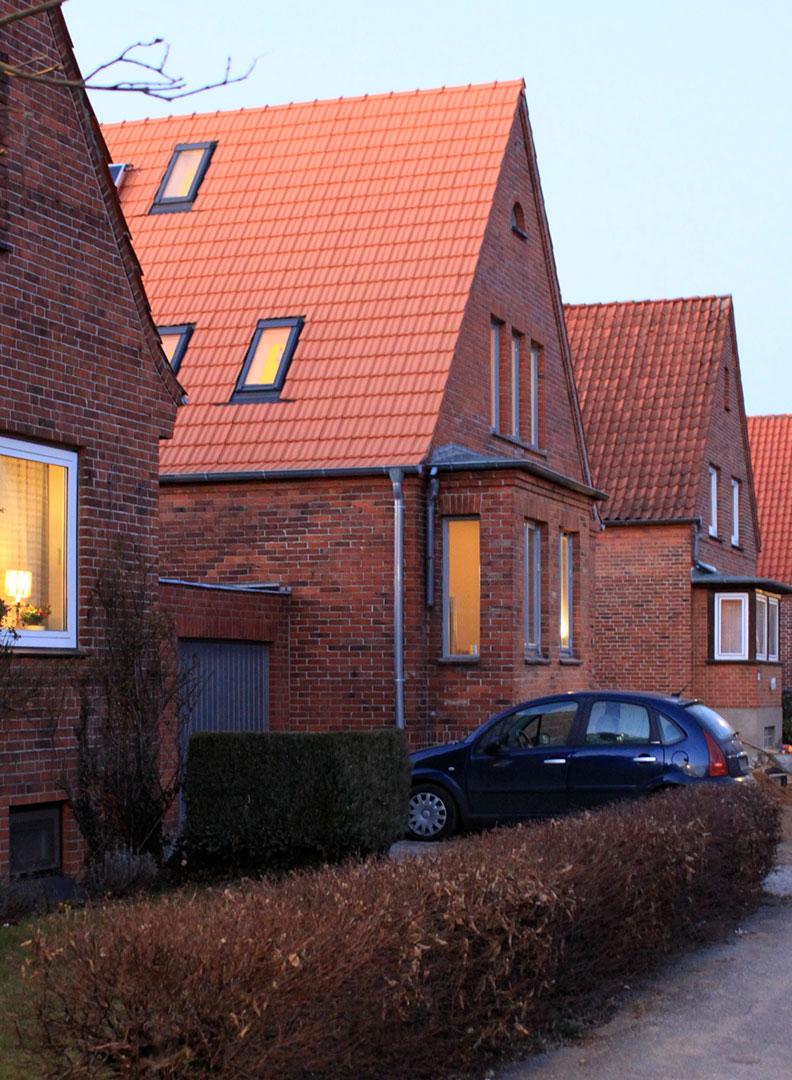 missfeldt-krass-tk12-siedlungshaus-1