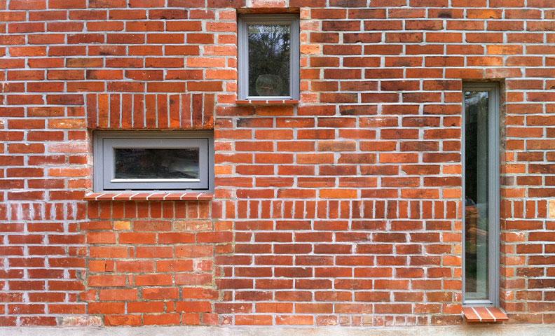 missfeldt-krass-tk12-siedlungshaus-4