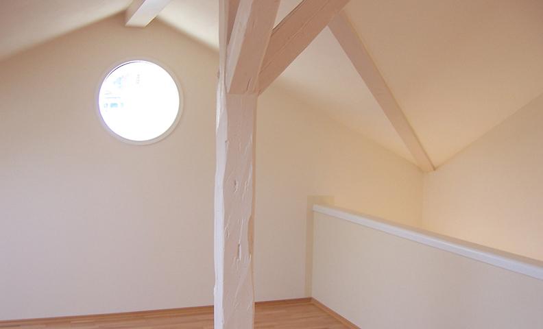 Dach 2 bearbeitet