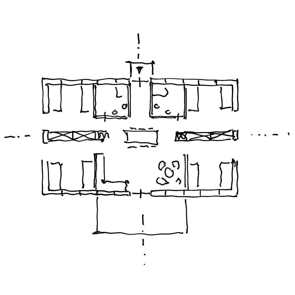 missfeldt-krass-dlrg-grömitz-herberge-1-neu