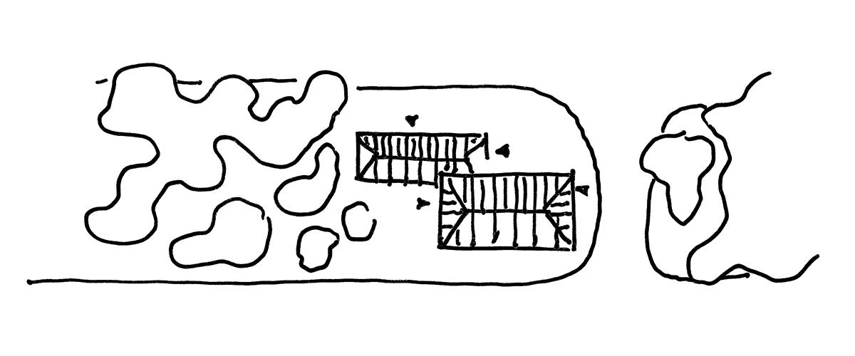missfeldt-krass-ml53-flüchtlingsunterkunft-1-alt